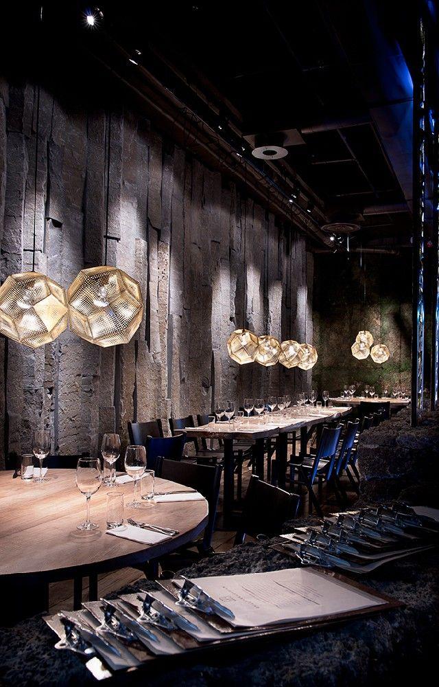 Top 5 Dining Room Lights