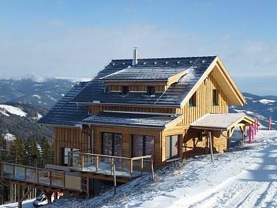 65 besten urlaub in den bergen bilder auf pinterest bergen ferienwohnung und objekt. Black Bedroom Furniture Sets. Home Design Ideas