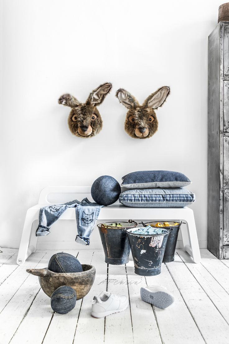 The 25+ best Zara home bench ideas on Pinterest   Corner sofa zara ...