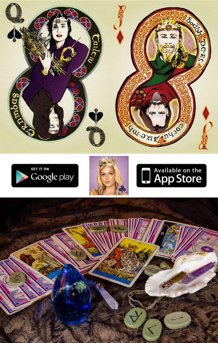 ❤ Install the FREE mobile app on your phone or tablet and enjoy. bicycle playing cards, deck of cards online and where can you buy bicycle cards, special playing cards and picture of a deck of cards. Best 2017 predictions of next war and wicca.