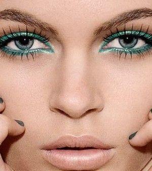 134 best Makeup images on Pinterest