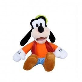 Disney Goofy Peluş 36 cm