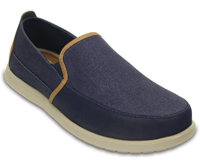 Pin On Loafers For Men