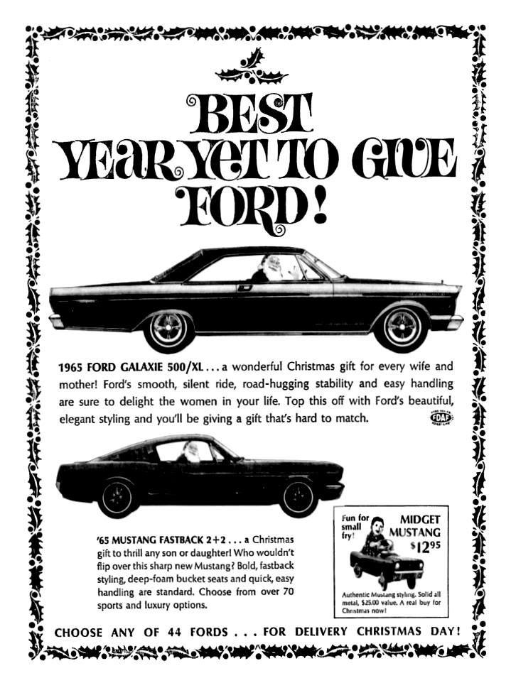 Best 25 ford motor company ideas on pinterest motor for Ford motor company warranty information