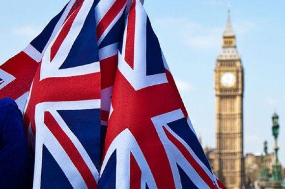 ¡Están preparados! Reino Unido evalúa aplicar sanciones a funcionarios venezolanos. http://urlcloud.us/qmrN