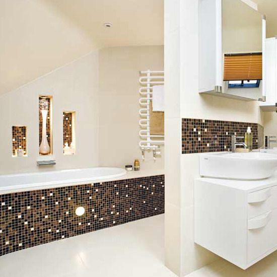 Google Image Result for http://homeklondike.com/wp-content/uploads/2011/03/6-bathrooms-2011-new-ideas-hotel-style.jpg