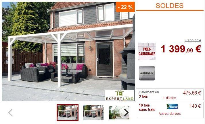 461 best vente unique images on pinterest red black and bluetooth - Www vente unique com soldes ...