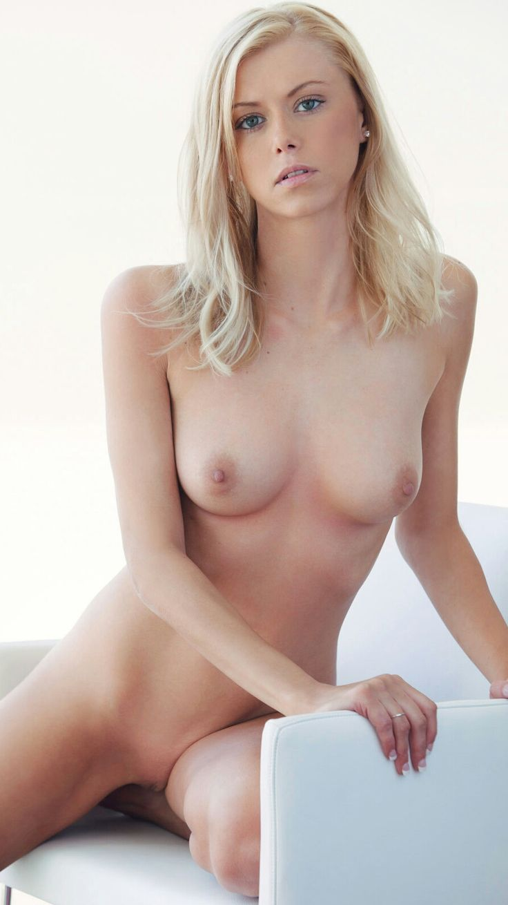 tumblr midget nude spreads