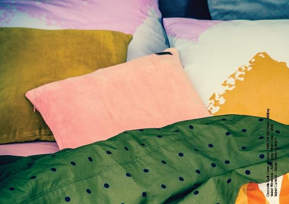 KIP & Co Australia  Gorgeous bedding   www.kipandco.net.au