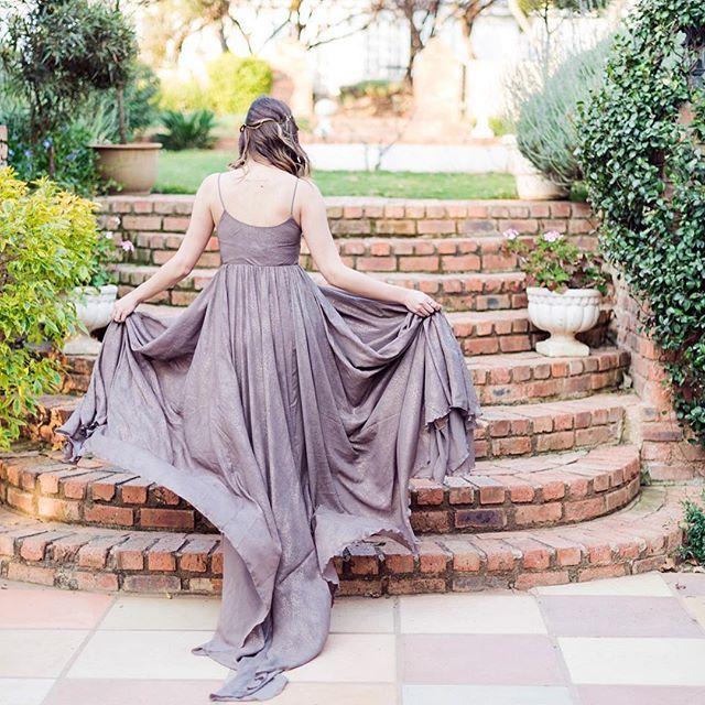 Life is a balance of holding on and letting go. . @renschemari_workshop with the incredible @renschemari  #model @krisleemackenzie  #styling @splendidweddingco  #dress @silverswallowdesign  #muah @missymakeupartist  #DavishPhotography #SophisticatedSimplicity #southafrica #naturallight #lifestylephotographer #weddingphotographer #portraitphotographer #lifestyle #wedding #portrait #iamnikon #thruthelens #southafricanphotographer  #weddingworkshop #prettysessions #weddingfriends #d810nikon…