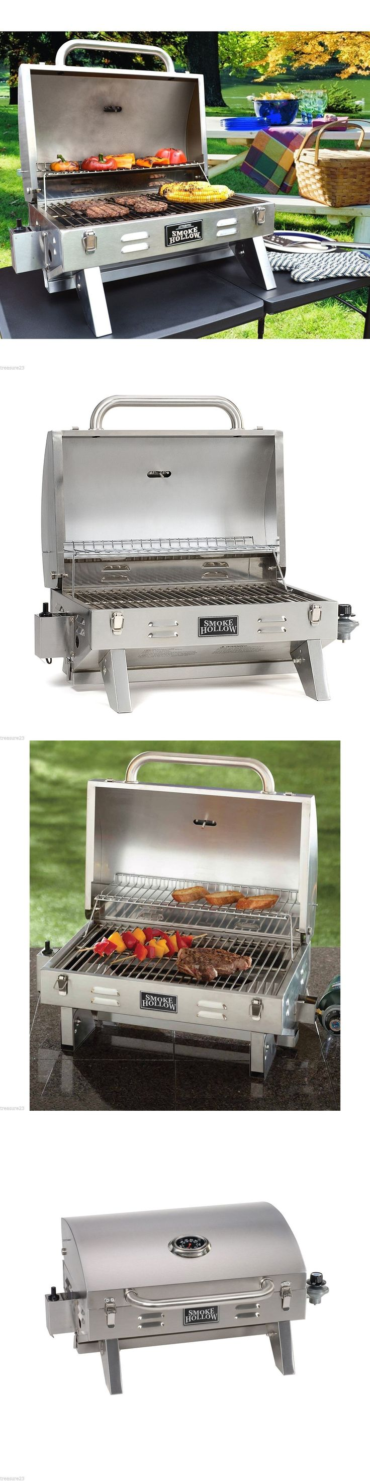 top 25 best outdoor electric grill ideas on pinterest electric