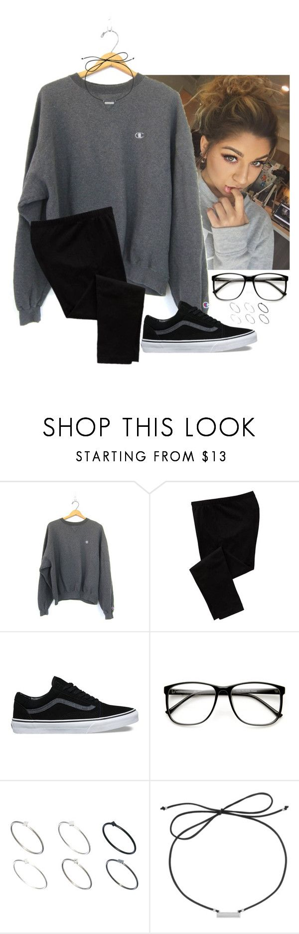 """""""Good morning peeps