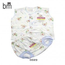 Baju Anak 1 Tahun 0529 - Grosir Baju Anak Murah