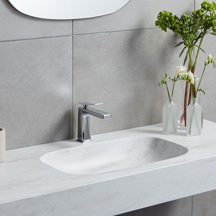Corian Bathroom Sinks And Countertops: Best 25+ Corian Rain Cloud Ideas On Pinterest