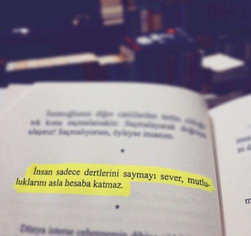 * Dostoyevski