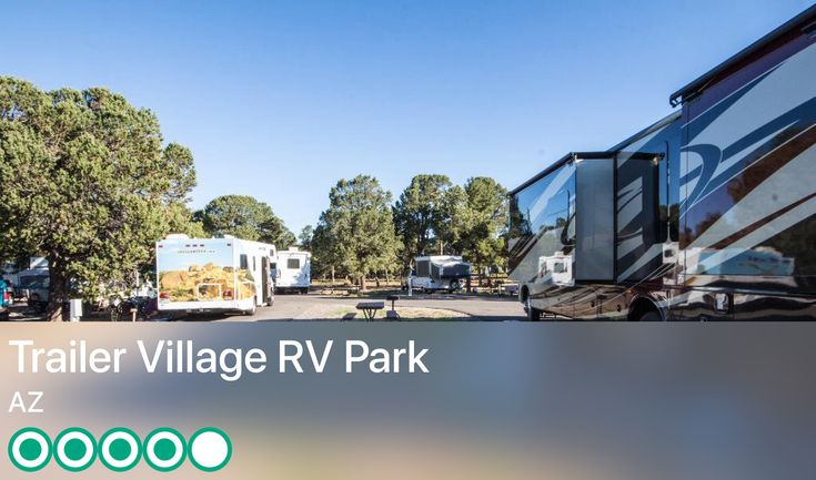 https://www.tripadvisor.com/Hotel_Review-g143028-d207989-Reviews-Trailer_Village_RV_Park-Grand_Canyon_National_Park_Arizona.html?m=19904