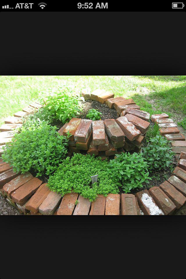 je verse kruidenrek gardening indoor garden garden herb garden