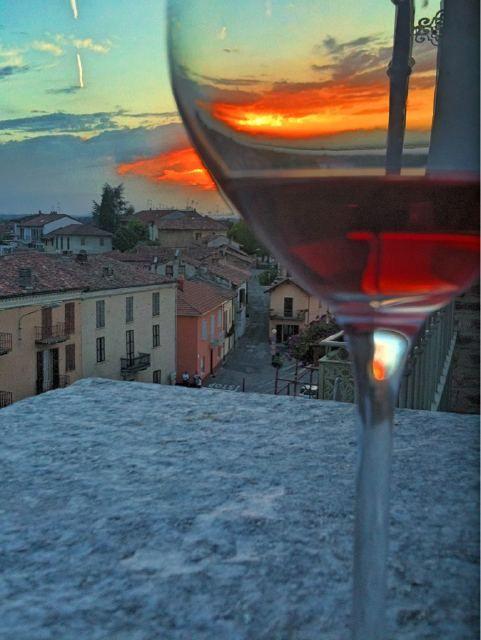 Langhe - Italy ( discover Piemonte region )