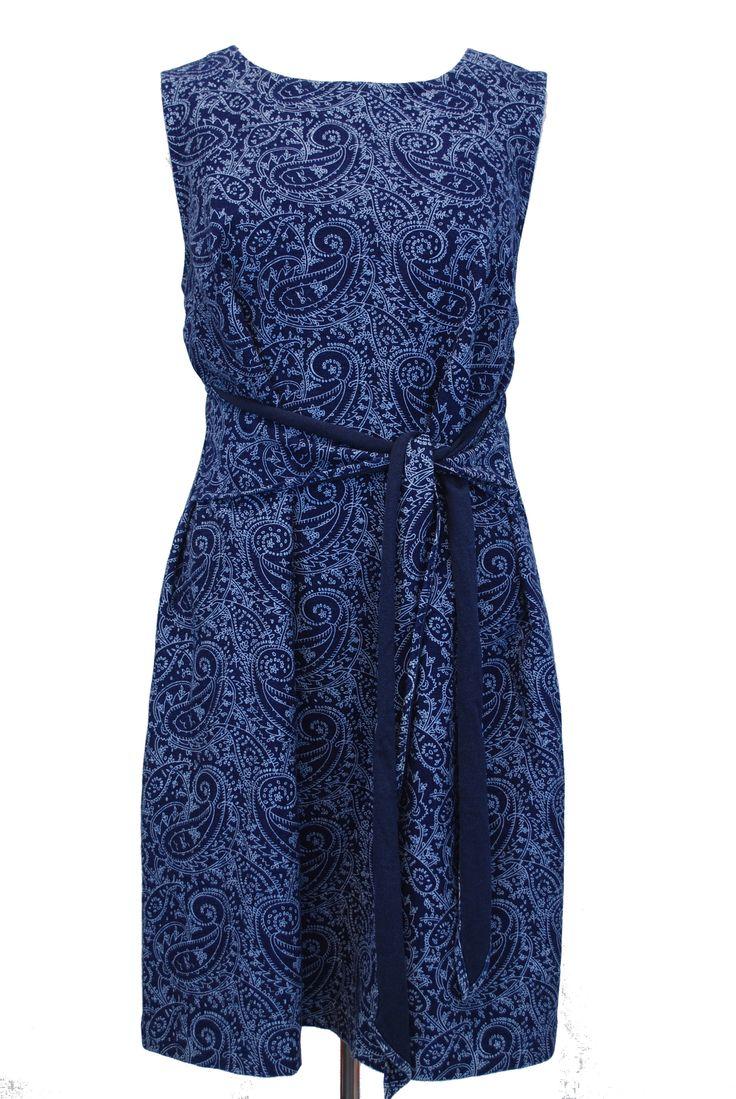 Tommy Hilfiger Dress Original Retail: $79 CWS: $20