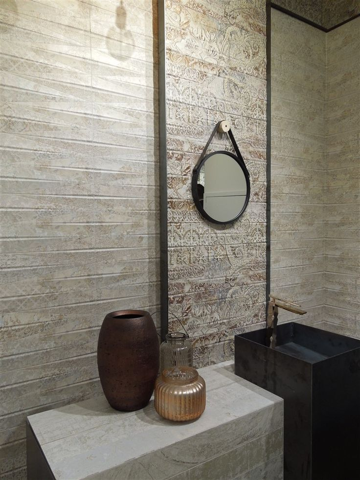 Aparici_4 | Zoiss Home Design