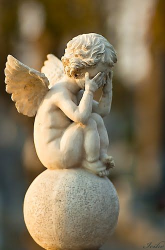 This sums up what it feels like-extreme grief-loss of a child-supreme heartbreak-missing her- it would have been her birthday tomorrow www.adealwithGodbook.com.