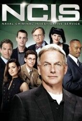 The cases of the Naval Criminal Investigative Service. From murder and espionage to terrorism and stolen submarines, these special agents traverse the globe to investigate all crimes with Navy or Marine Corps ties. With liberal doses of humor, Read more at http://www.iwatchonline.to/episode/1273-ncis-s10e23#LVryv6F4UFUtF3AE.99