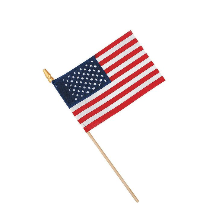 Ideas about small american flags on pinterest