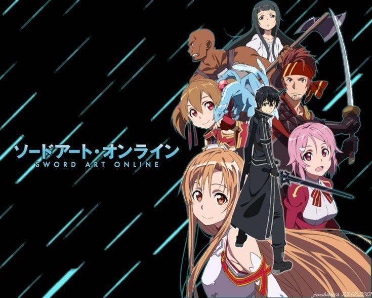 Animes Tailor: marzo 2013