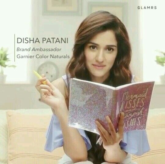 Gorgeous disha patani