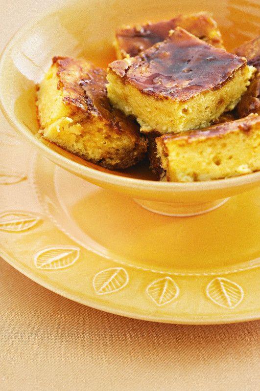 Marmite-tert in 20 minute