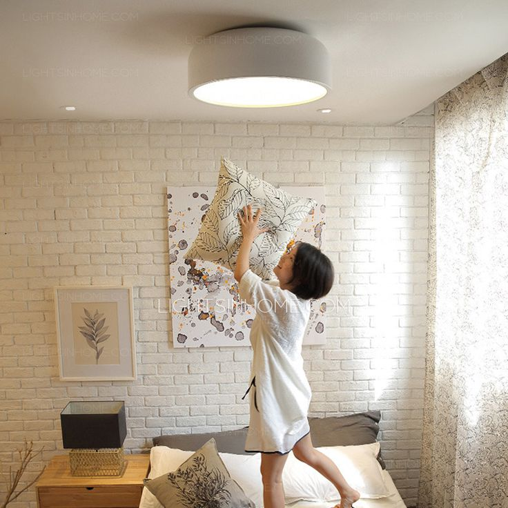 best 25+ ceiling lights ideas on pinterest | ceiling lighting