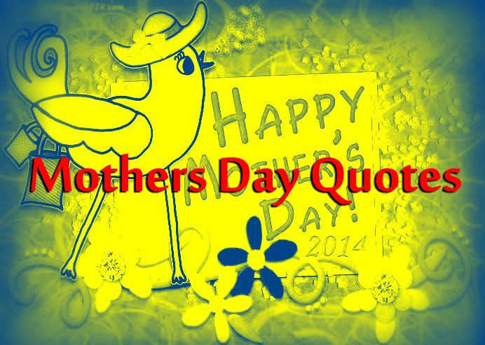 funny mothers day quotes mothers day quotes for cards happy mothers day quotes mothers day quote short mothers day quotes mothers day quotes from daughter  funny mothers day quotes mothers day quotes for cards happy mothers day quotes mothers day quote short mothers day quotes mothers day quotes from daughter  funny mothers day quotes mothers day quotes for cards happy mothers day quotes mothers day quote short mothers day quotes mothers day quotes from daughter