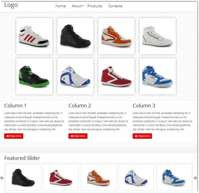 Znalezione obrazy dla zapytania catalogue product