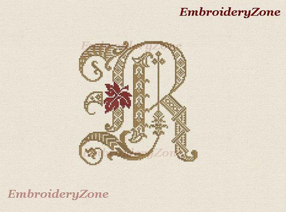 533 best embroidery designs on etsy images on pinterest