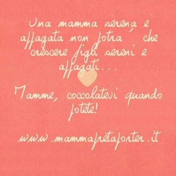 #vitadamamma #mammafelice #amoredimamma #bimbofelice