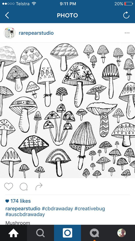 Unusual Worksheets For Kids Art Worksheet See Drawing Symmetry Owl ...
