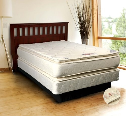 494 best cheap furniture sales 2012 images on pinterest cheap furniture bed furniture and. Black Bedroom Furniture Sets. Home Design Ideas