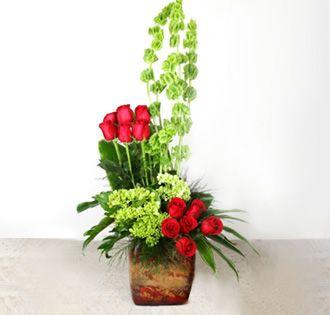 FLORERIA SYDNEY - Arreglos Florales para toda ocasión y eventos - Estado de México, D.F. Guadalajara, Monterrey