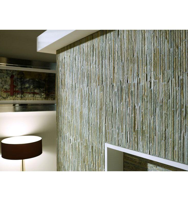 Mosaik - Kakelmonster | Mosaik Tasmania 30x30