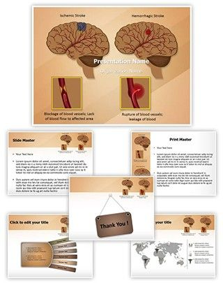 40 best Blood PowerPoint Presentation Templates images on - engineering powerpoint template