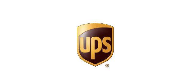 solution logistique livraison UPS and TNT Express