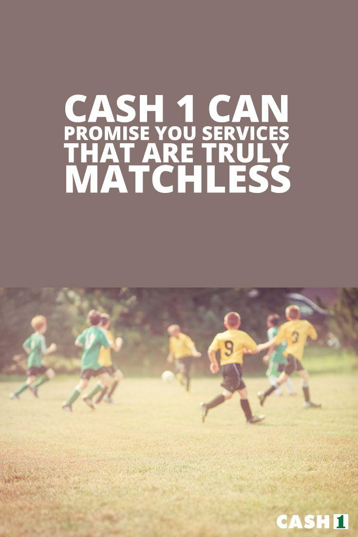 Cash loans hampton va image 6