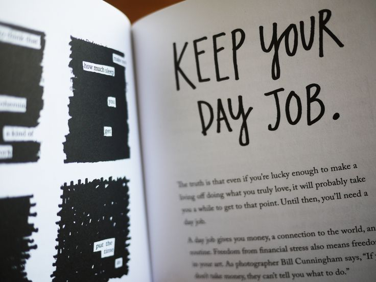 """https://flic.kr/p/bypGpk 
