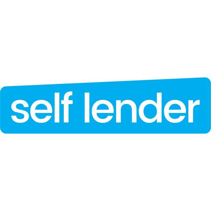 #account #control #builder #credit #credit #credit