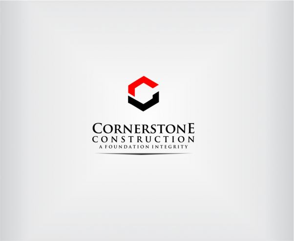 16 best cornerstone logo ideas images on pinterest logo for Cornerstone design