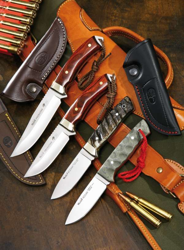 Pin By Tristan Jones On Cool Knives Knife Cool Knives Tactical Knives