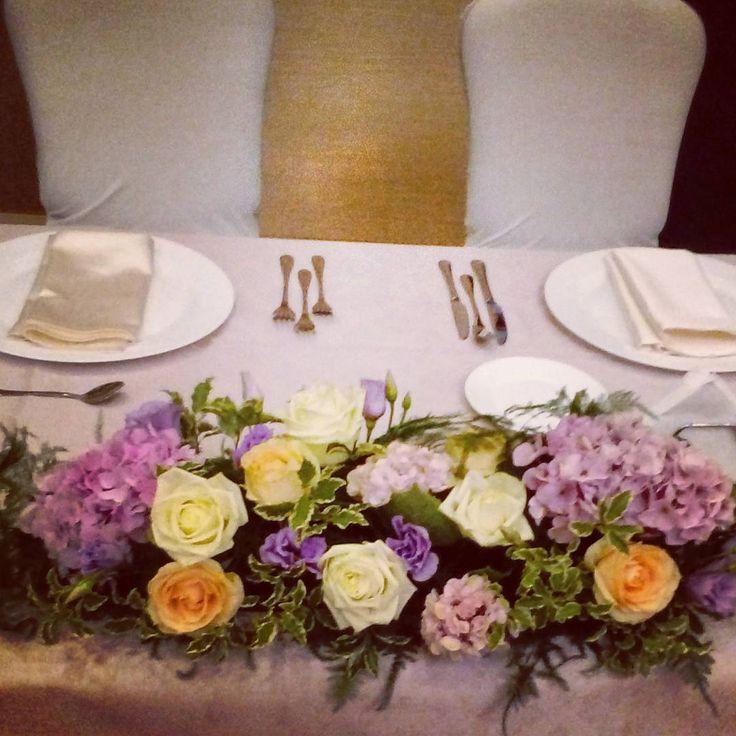 "2 aprecieri, 1 comentarii - Floraria Dorothy's (@florariadorothys) pe Instagram: ""Wedding details.. #weddingflowers #cluj #nuntaincluj #nunticluj #weddingcluj #cluj #clujlife…"""