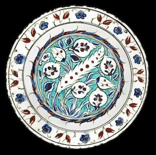Bonhams : Islamic and Indian Art