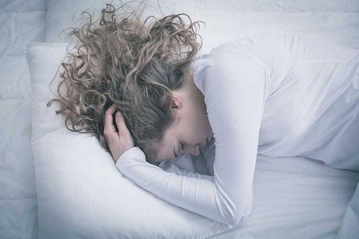 La depresión, el más común de los desórdenes mentales, la distimia es la otra