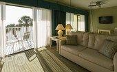 Alden Suites St Pete Beach Florida